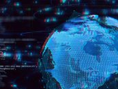 How has Enterprise Cybersecurity Changed Amid COVID Pandemic?
