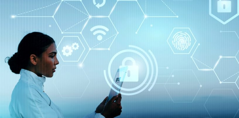 Addressing the Dearth of Women Representatives in Cybersecurity