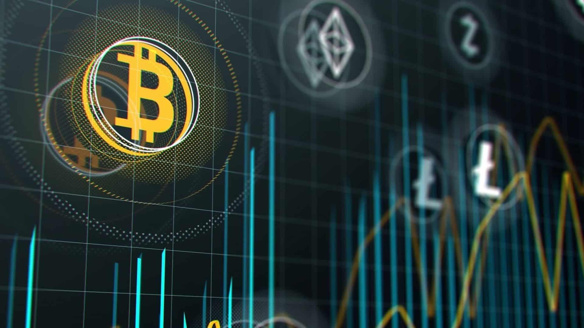 trading bitcoin untug)